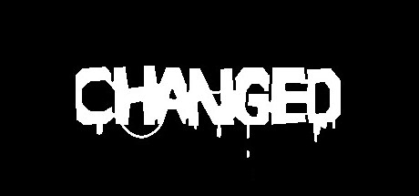 Changed PC Game Free Download