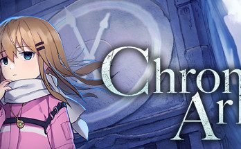 Chrono Ark PC Game Free Download