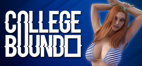 College Bound PC Game Free Download