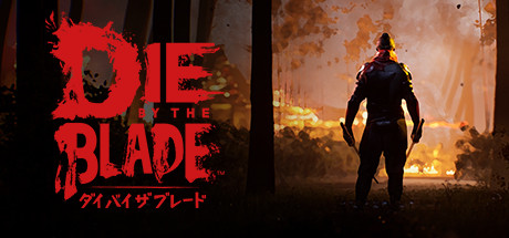 Die by the Blade PC Game Free Download