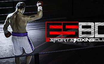 ESports Boxing Club PC Game Free Download