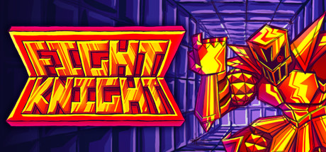 FIGHT KNIGHT PC Game Free Download