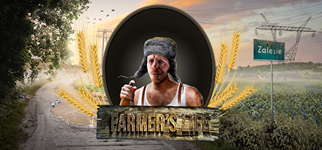 Farmer's Life PC Game Free Download