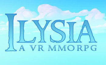 Ilysia PC Game Free Download