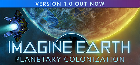 Imagine Earth PC Game Free Download
