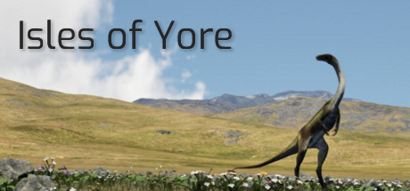 Isles of Yore PC Game Free Download