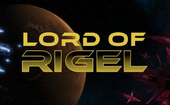 Lord of Rigel PC Game Free Download