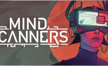 Mind Scanners PC Game Free Download