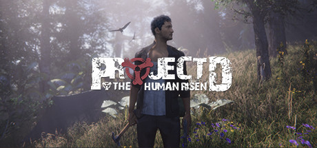 PROJECT D Human Risen PC Game Free Download