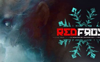 Red Frost PC Game Free Download