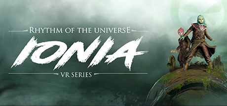 Rhythm of the Universe Ionia PC Game Free Download