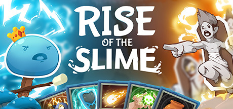 Rise of the Slime PC Game Free Download