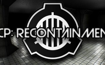 SCP Recontainment PC Game Free Download