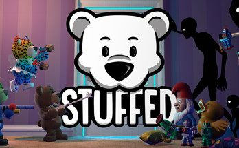 STUFFED PC Game Free Download