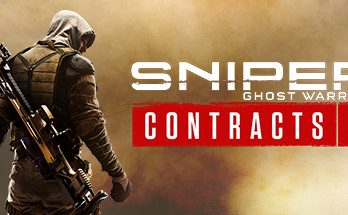 Sniper Ghost Warrior Contracts 2 PC Game Free Download