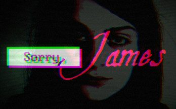 Sorry James PC Game Free Download