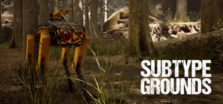 Subtype Grounds PC Game Free Download