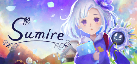 Sumire PC Game Free Download