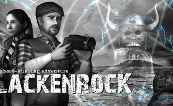 The Last Crown Blackenrock PC Game Free Download