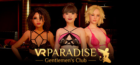 VR Paradise PC Game Free Download