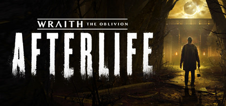 Wraith The Oblivion Afterlife PC Game Free Download