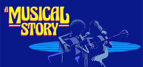 A Musical Story PC Game Free Download