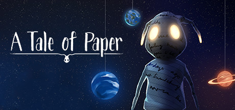 A Tale of Paper PC Game Free Download