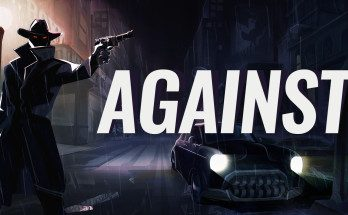 AGAINST PC Game Free Download