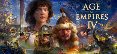 Age of Empires IV PC Game Free Download