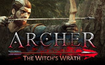 Archer The Witch's Wrath PC Game Free Download
