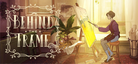 Behind the Frame PC Game Free Download