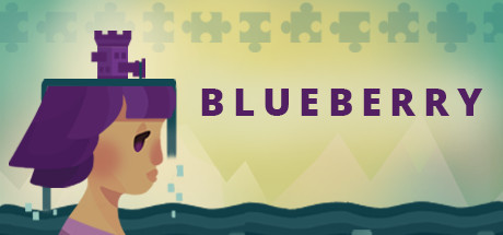 Blueberry PC Game Free Download
