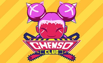 Chenso Club PC Game Free Download