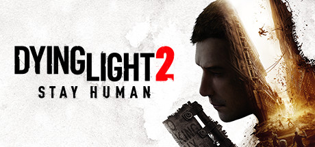 Dying Light 2 Stay Human PC Game Free Download