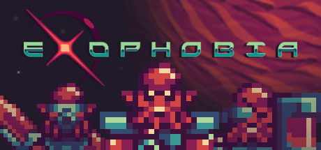 Exophobia PC Game Free Download