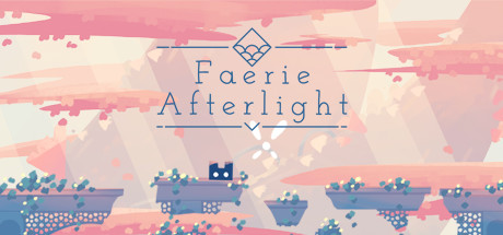 Faerie Afterlight PC Game Free Download