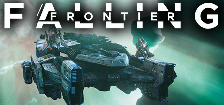 Falling Frontier 2 PC Game Free Download
