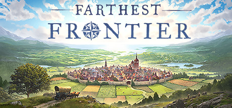 Farthest Frontier PC Game Free Download