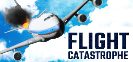 Flight Catastrophe PC Game Free Download