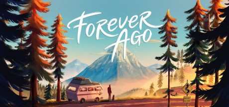 Forever Ago PC Game Free Download
