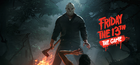 Friday The 13th PC Game Free Download