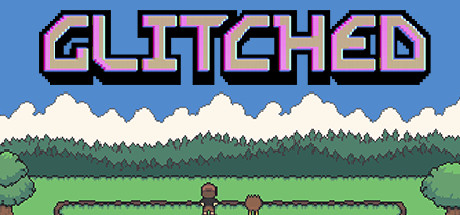 GLITCHED PC Game Free Download