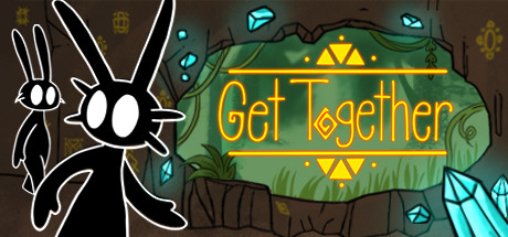 Get Together PC Game Free Download
