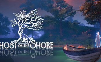 Ghost On The Shore PC Game Free Download