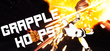Grapple Hoops PC Game Free Download