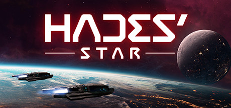 Hades Star PC Game Free Download