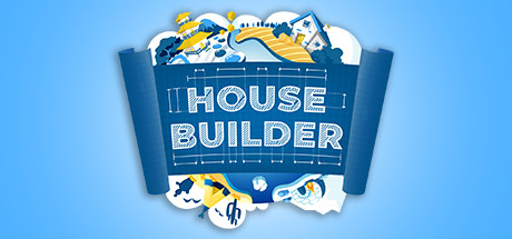 House Builder PC Game Free Download