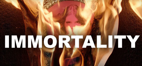 IMMORTALITY PC Game Free Download