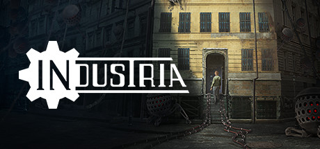 INDUSTRIA PC Game Free Download