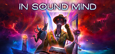In Sound Mind PC Game Free Download